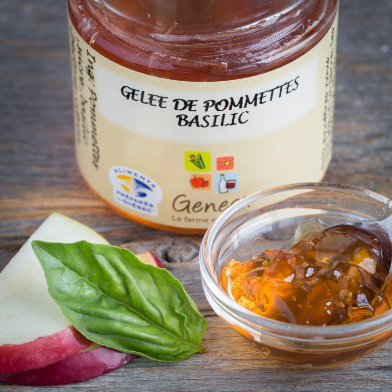 GeleePommettesBasilic-4