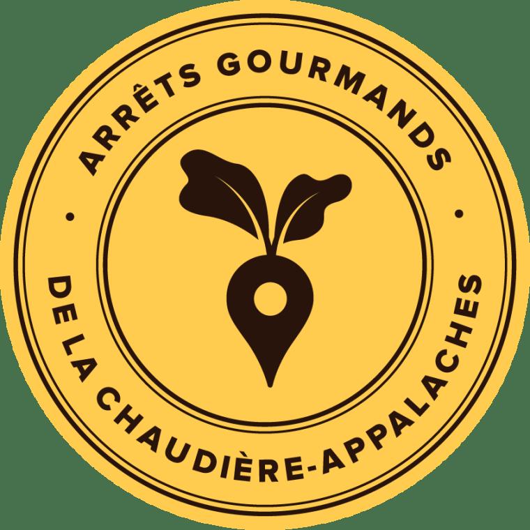 Arret Goumand