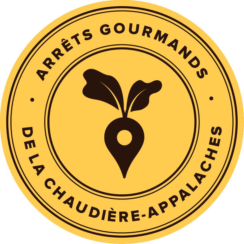arret_gourmand